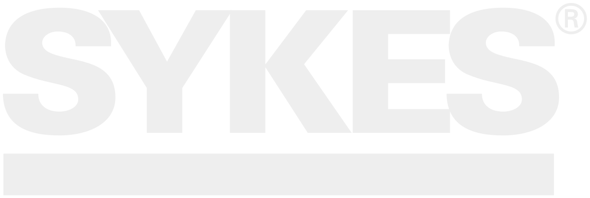 Sykes Logo