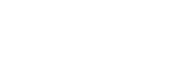Diversity & Leadership Conference