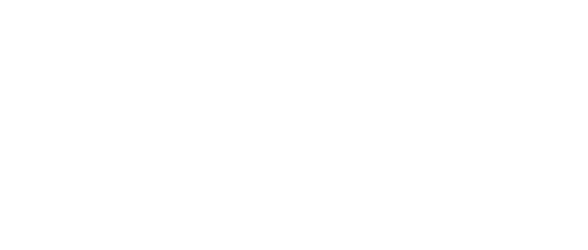 HR Person of the Year Award