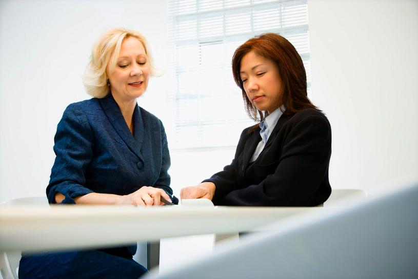 Employee Communication in the Employee Journey