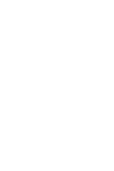 The Legal 500 LA 2018