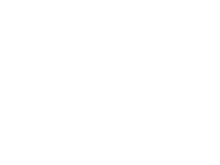 Ranked in Chambers LA 2019