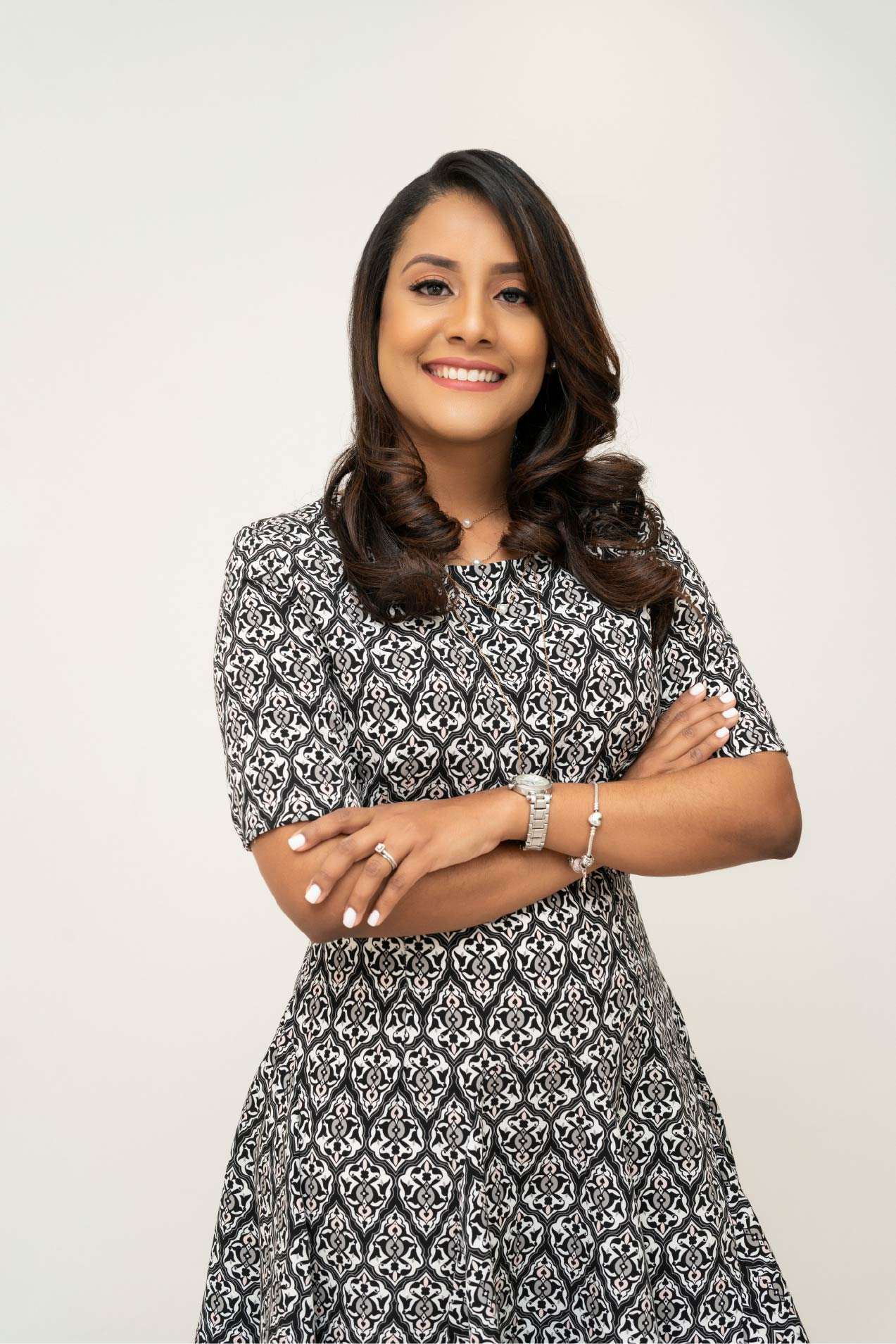 Ana Paula Campusano