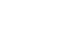 Ranked in Chambers LA 2020