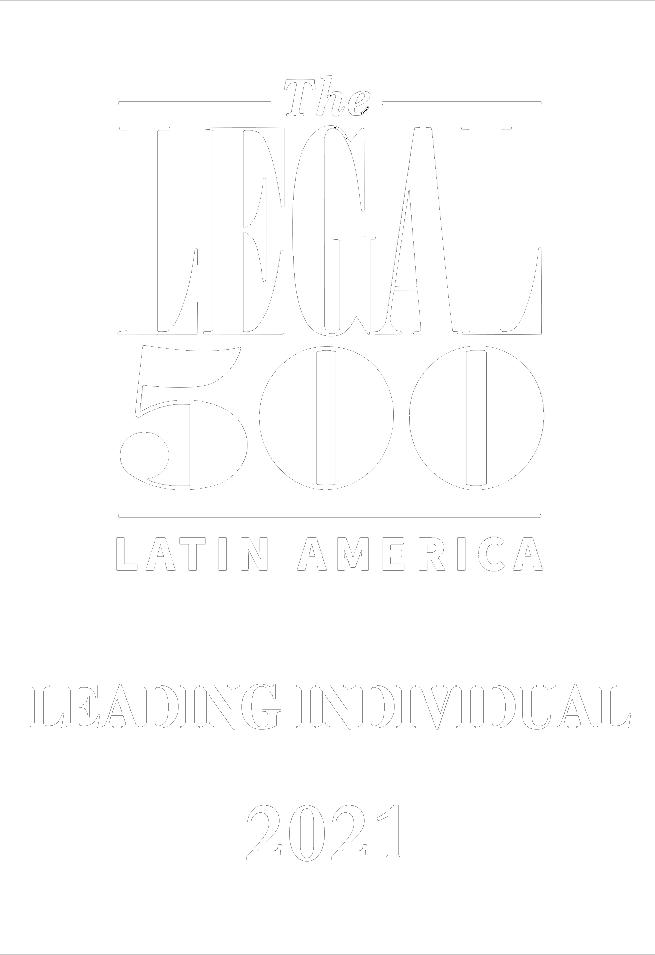 TL500LA LI