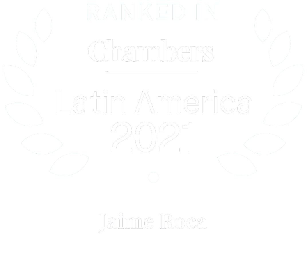 Chambers LA 2021 JR
