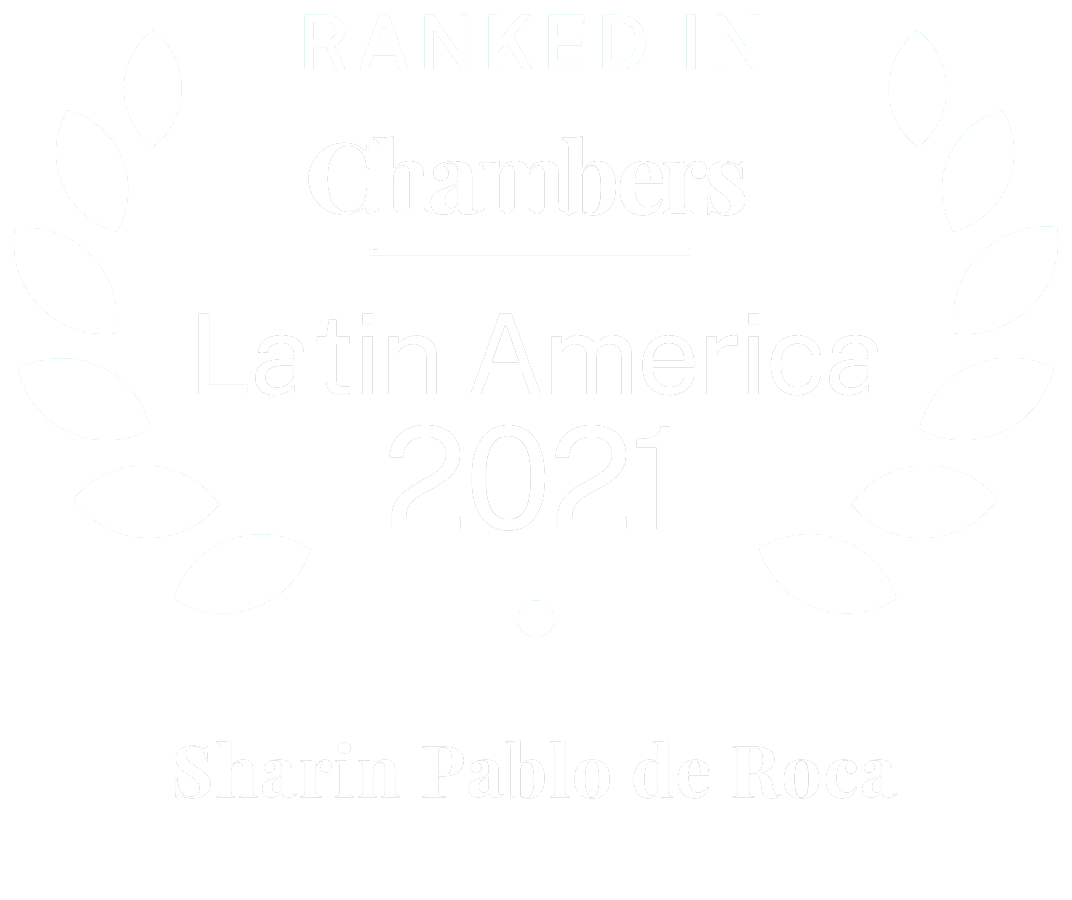 CHAMBERS LA 2021 SPR