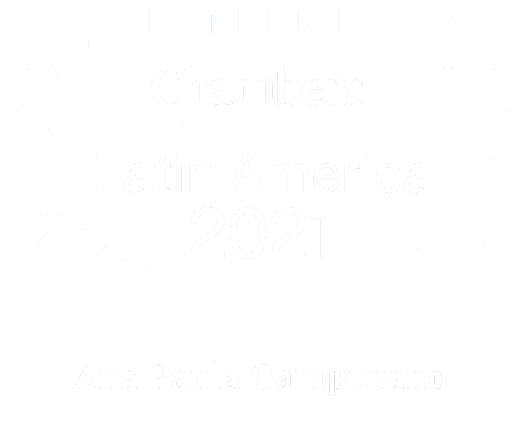 CHAMBERS LA 2021 APC