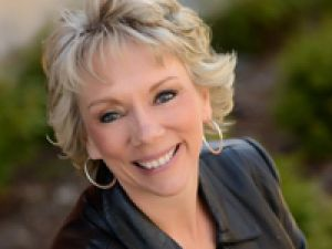 Virtual New Member Orientation with host Karen Kastning