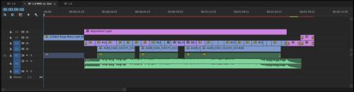 video-editing-video-production-premiere-pro-cc