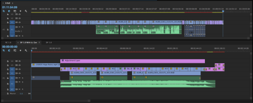 video-editing-video-production-premiere-pro-cc-pancake