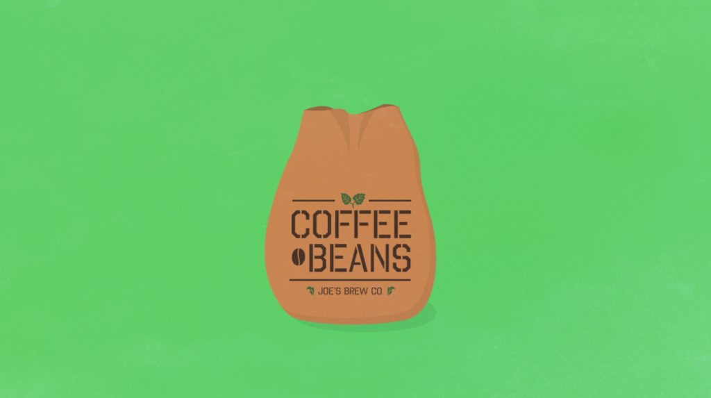 animation-motion-graphics-coffee
