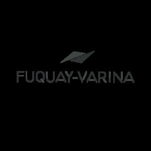 Fuquay