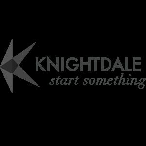 Knightdale
