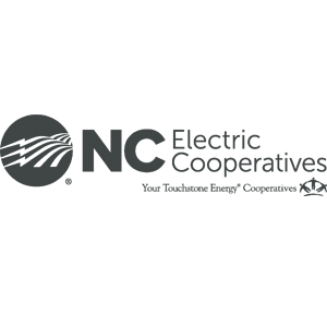 Electric co-op
