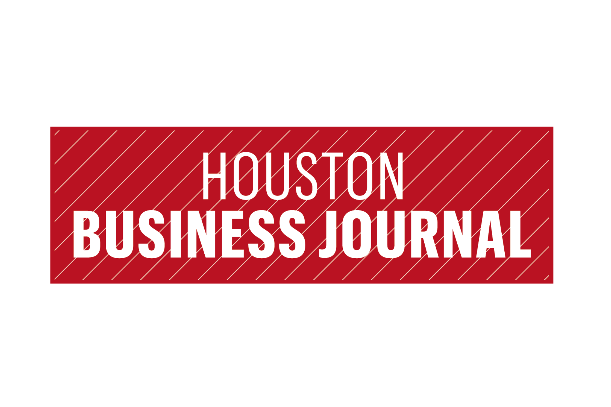 Tiffany Wallace Featured In Houston Business Journals List of People On The Move