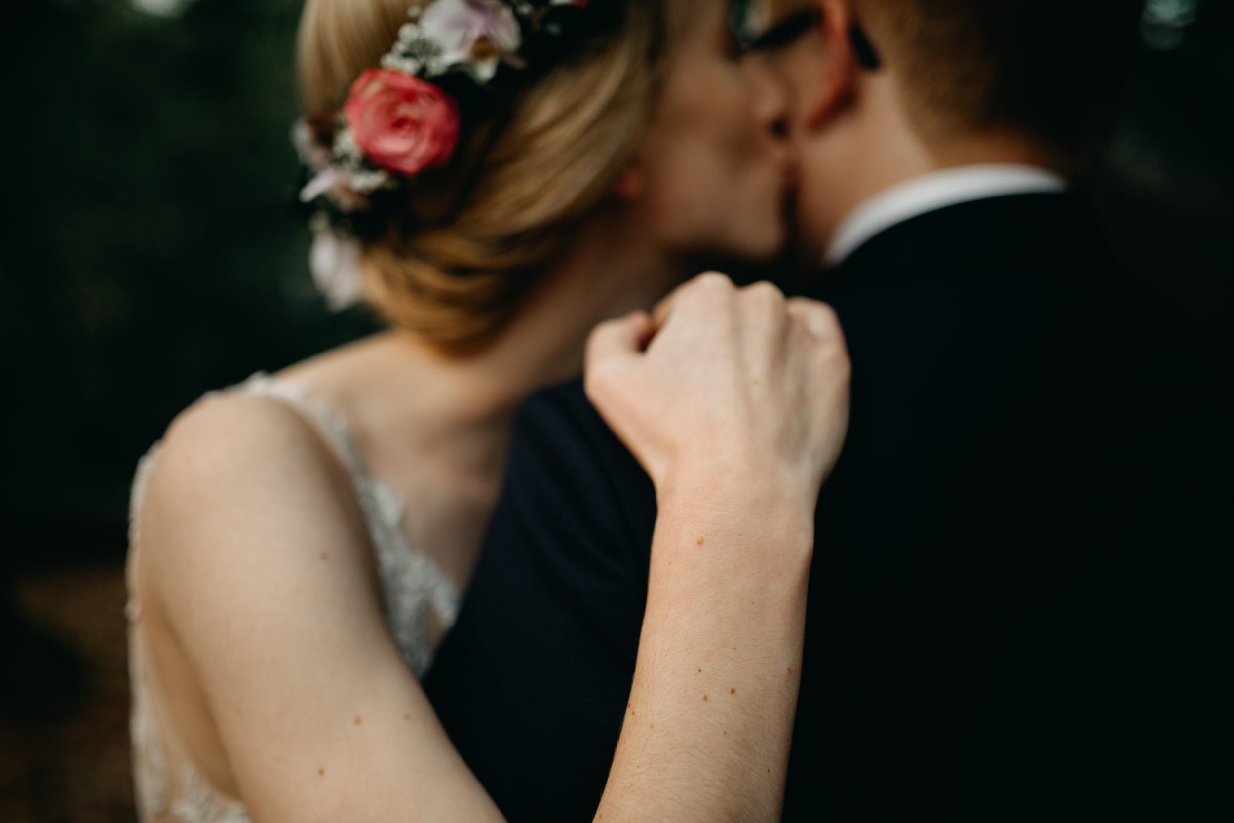 herfst-bruiloft-slot-doddendael-trouwen-de-bruid