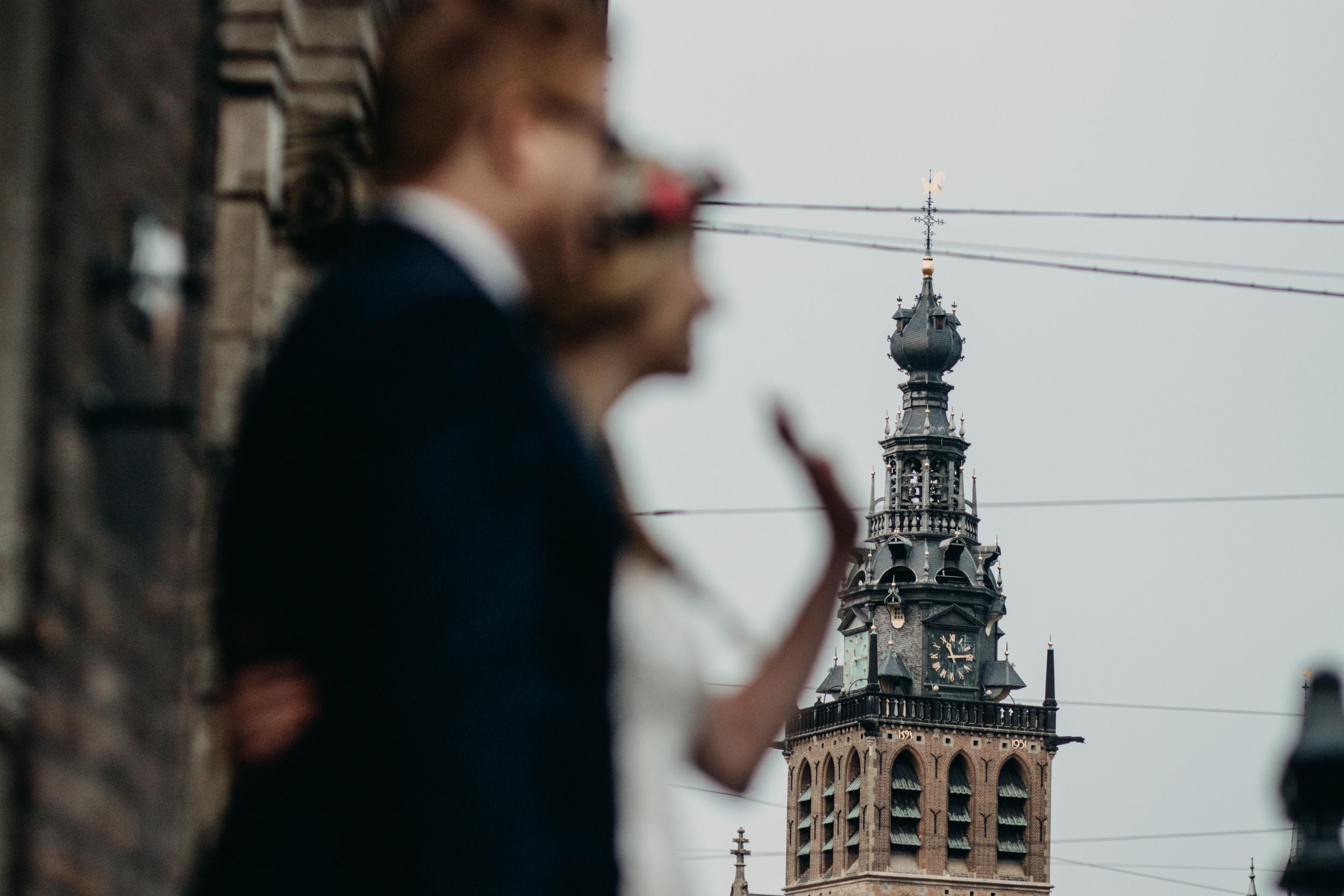 Sint Stevenskerk-nijmegen-trouwen-in-nimma