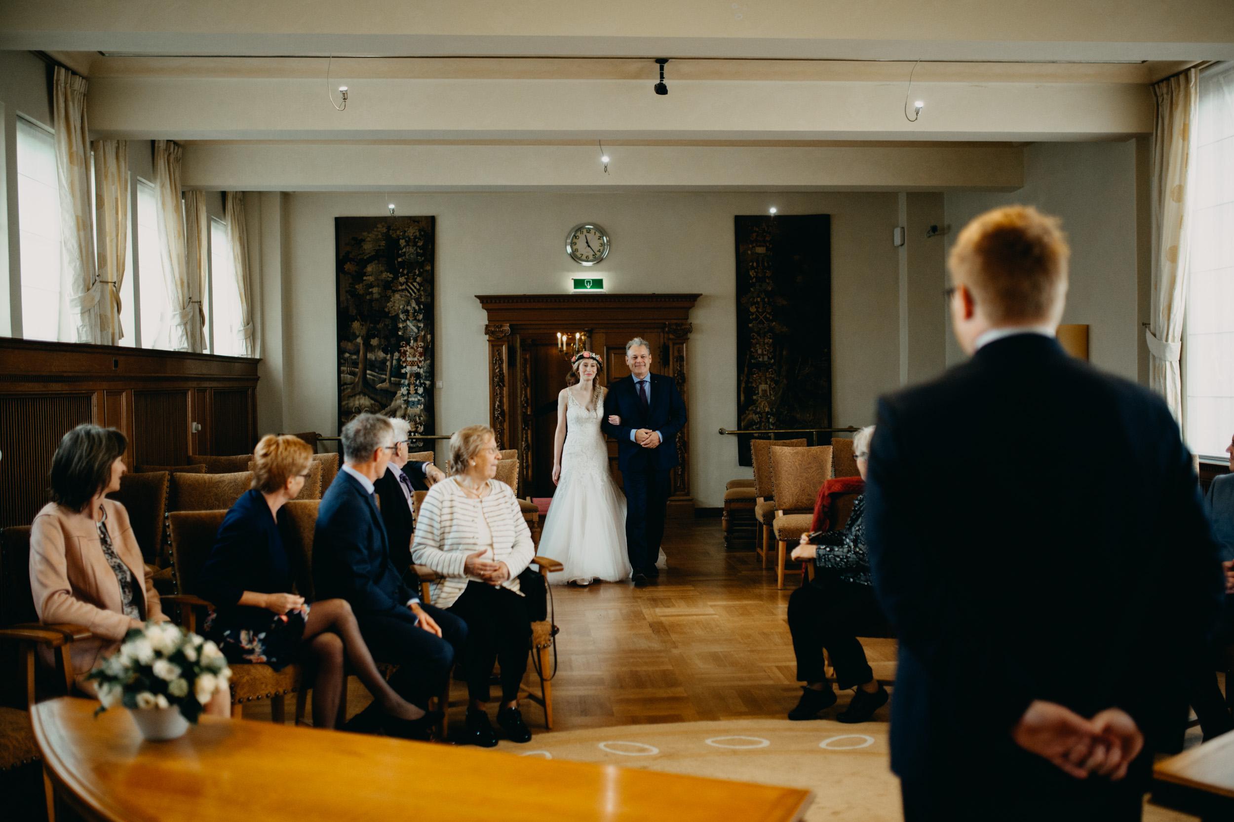 stadhuis-nijmegen-trouwzaal-trouwfotografie