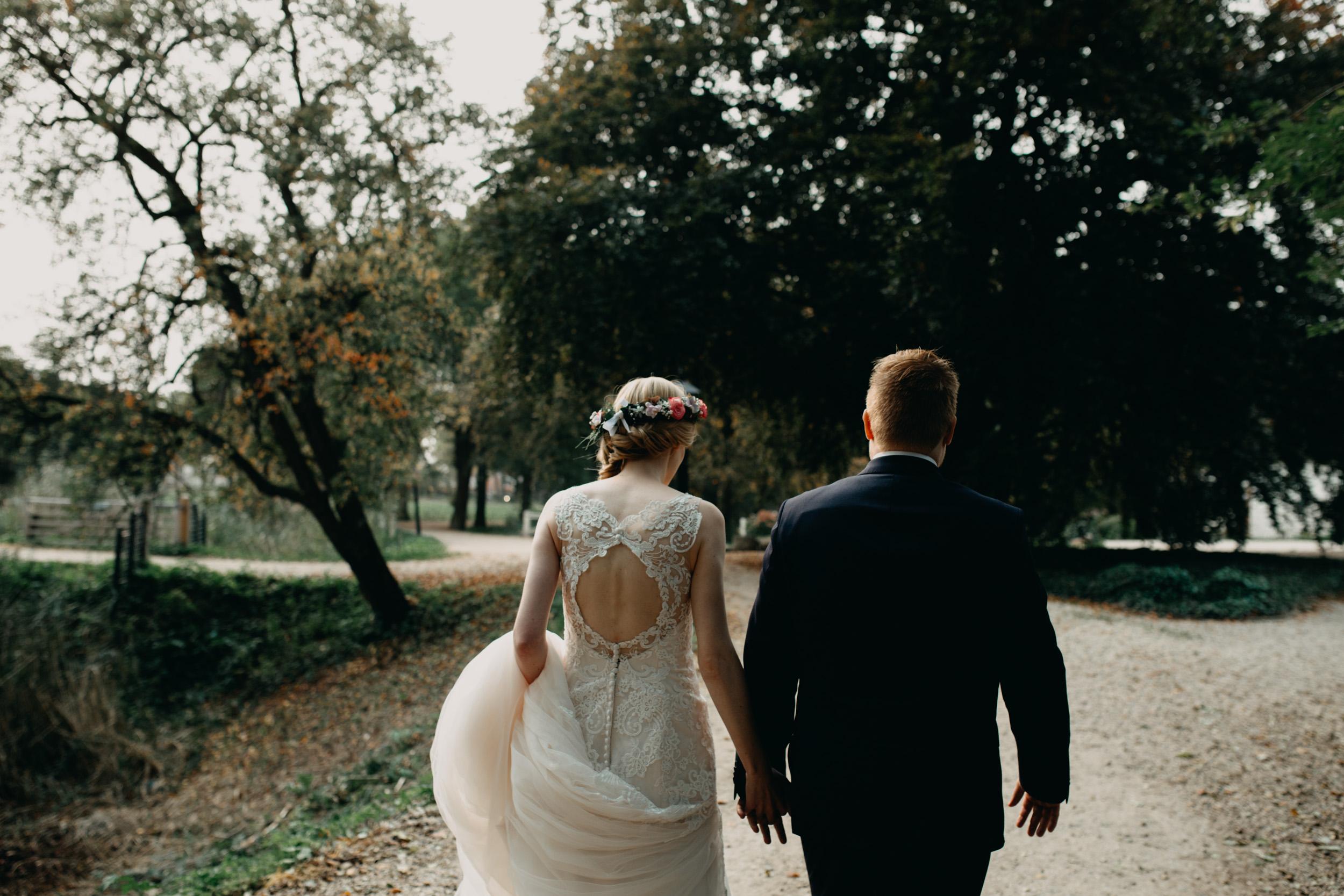 ingang-slot-doddendael-trouwen