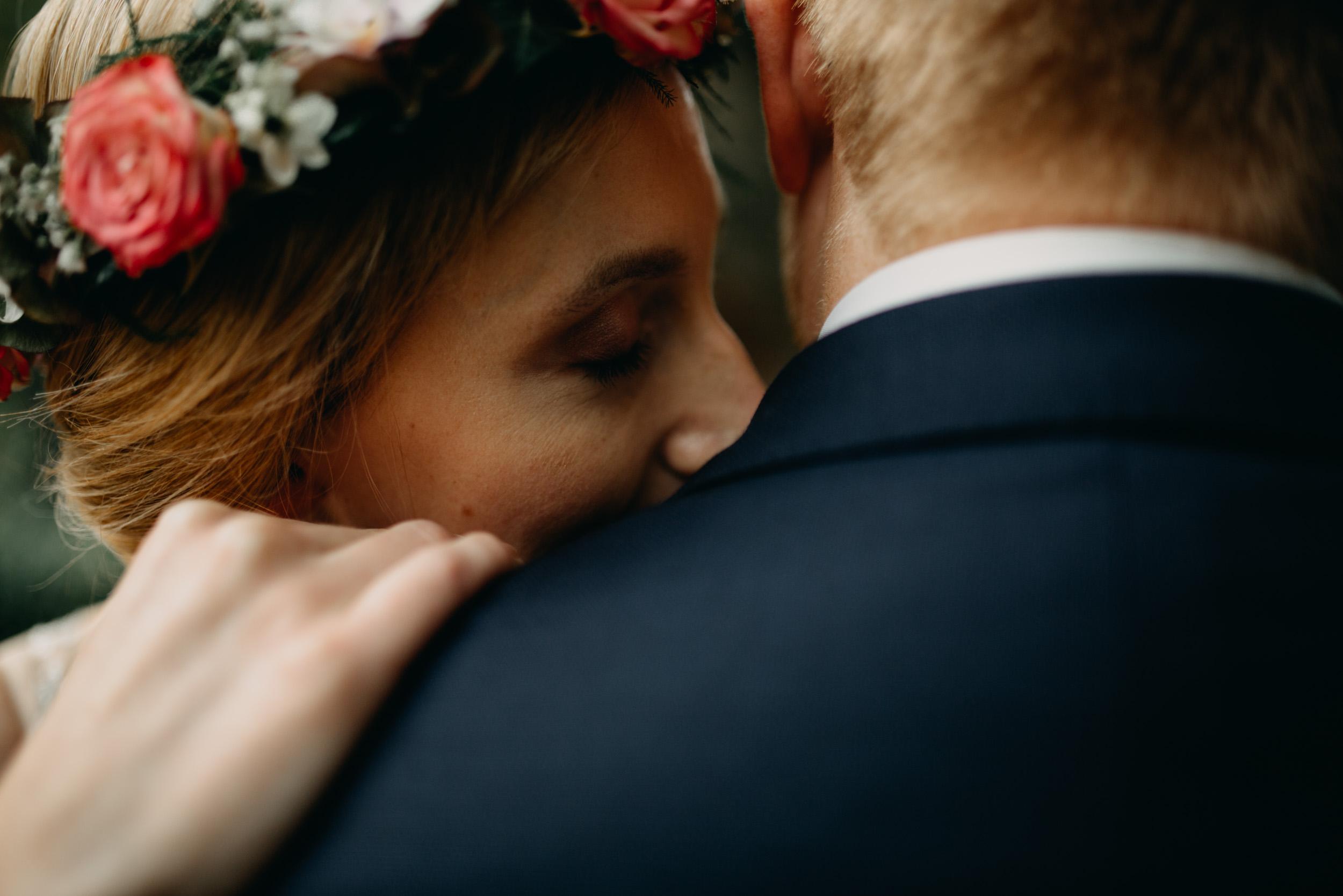 herfst-bruiloft-slot-doddendael-trouwen-bruid