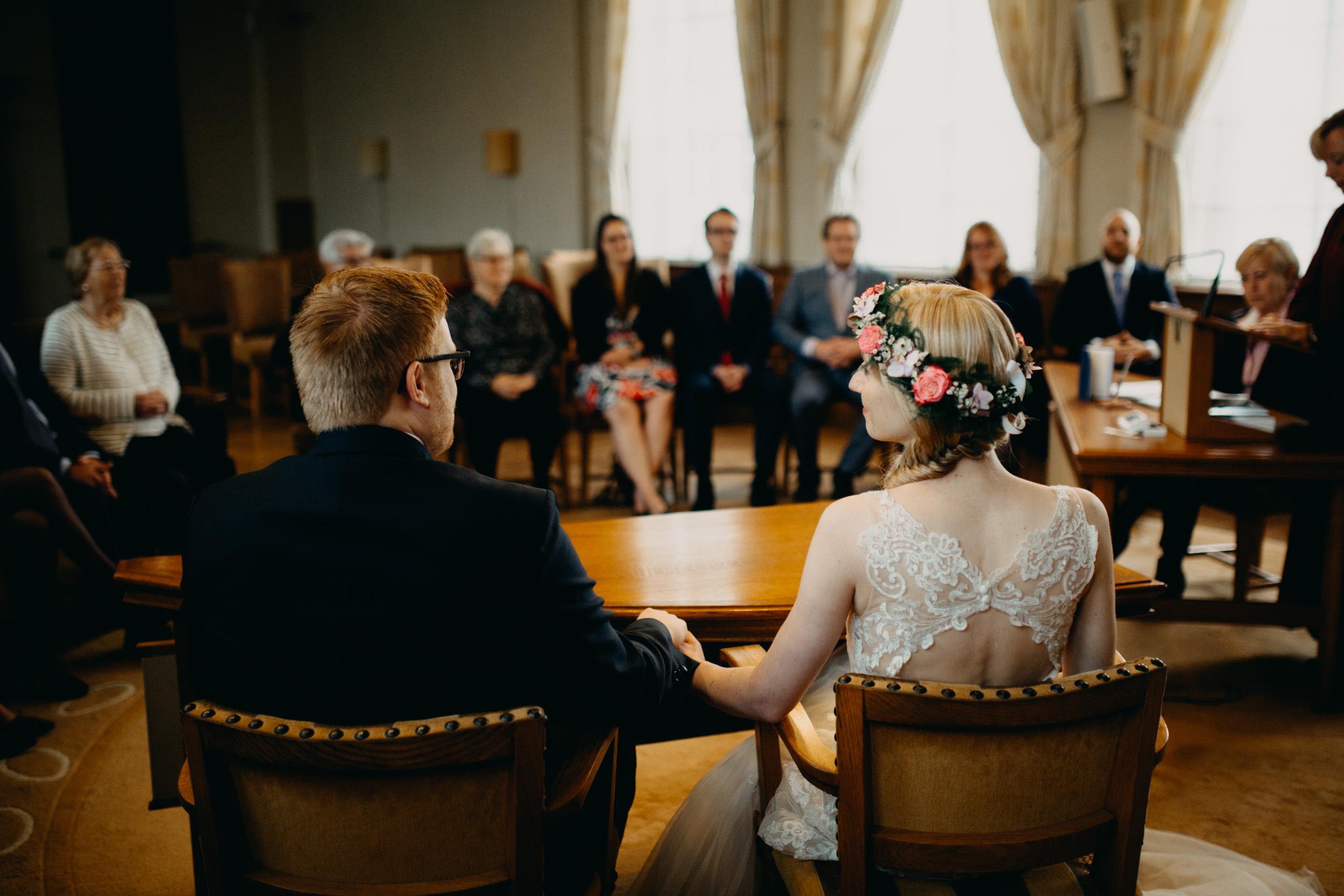 trouwzaal-nijmegen-bruiloft-trouwfotograaf