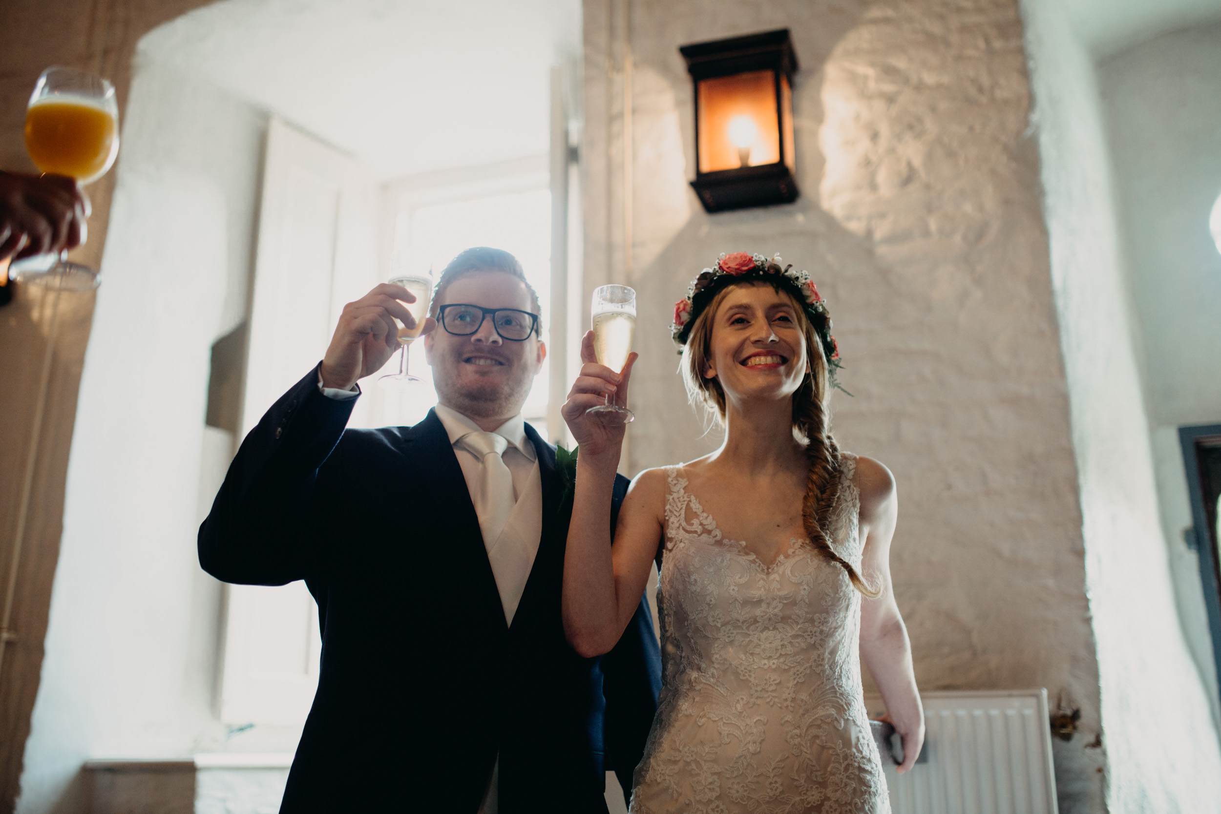 Proosten-slot-doddendael-trouwen