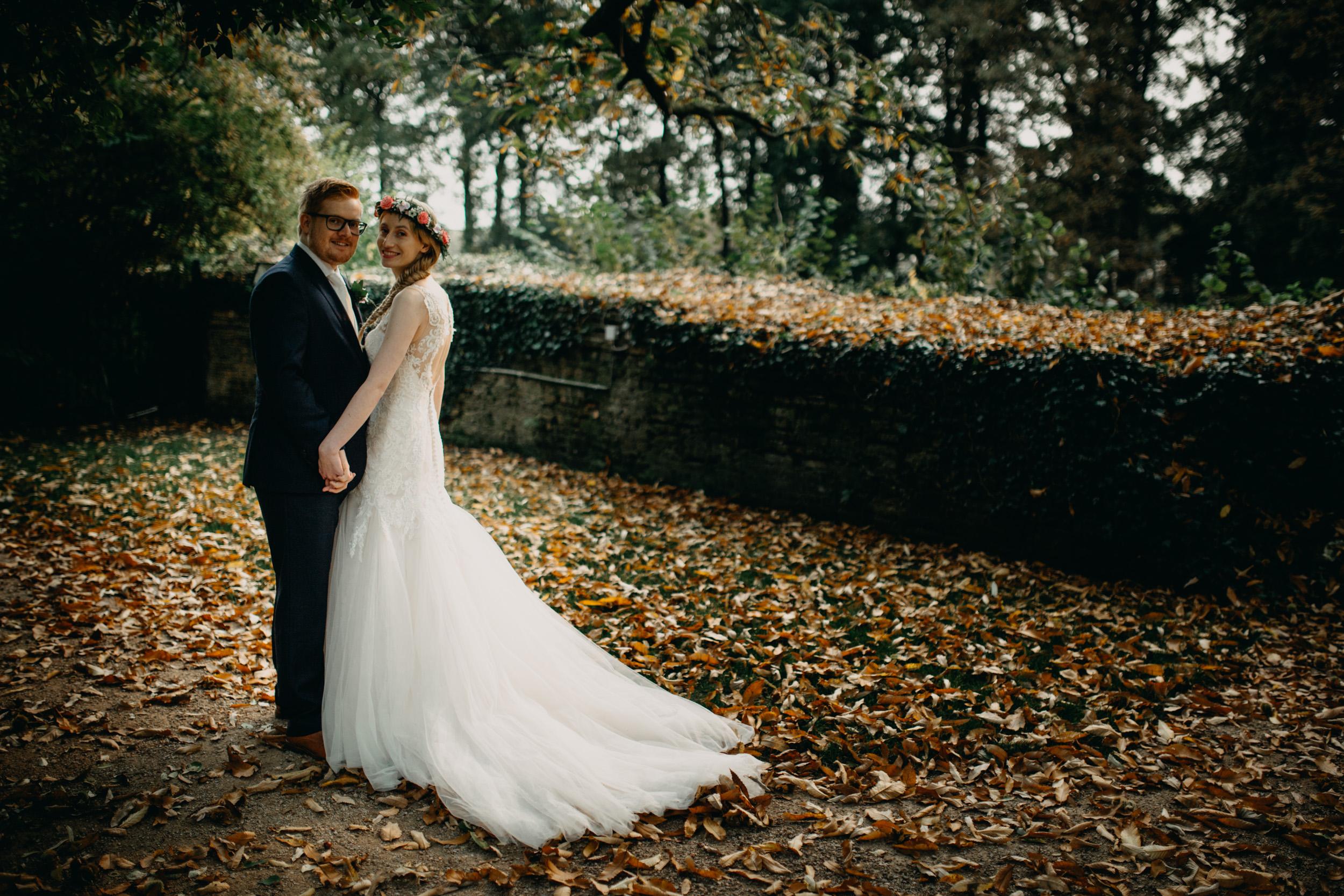 herfst-bruiloft-slot-doddendael-arnhem-nijmegen