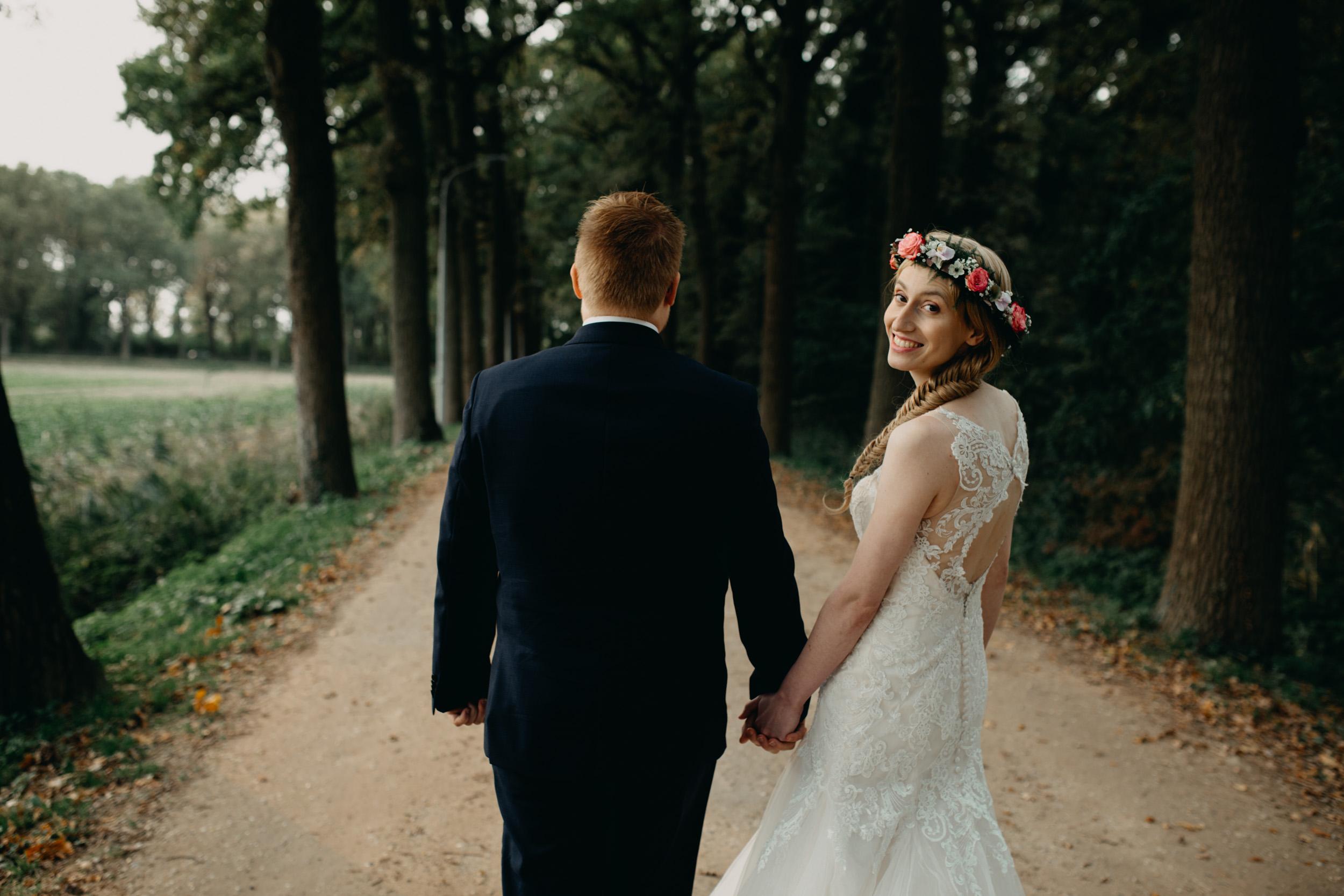 herfst-bruiloft-slot-doddendael-trouwen