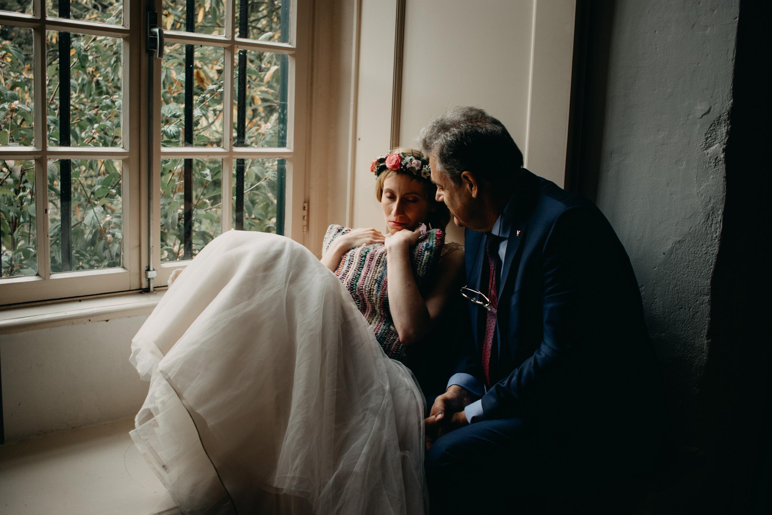 herfst-bruiloft-slot-doddendael-trouwen-kanker