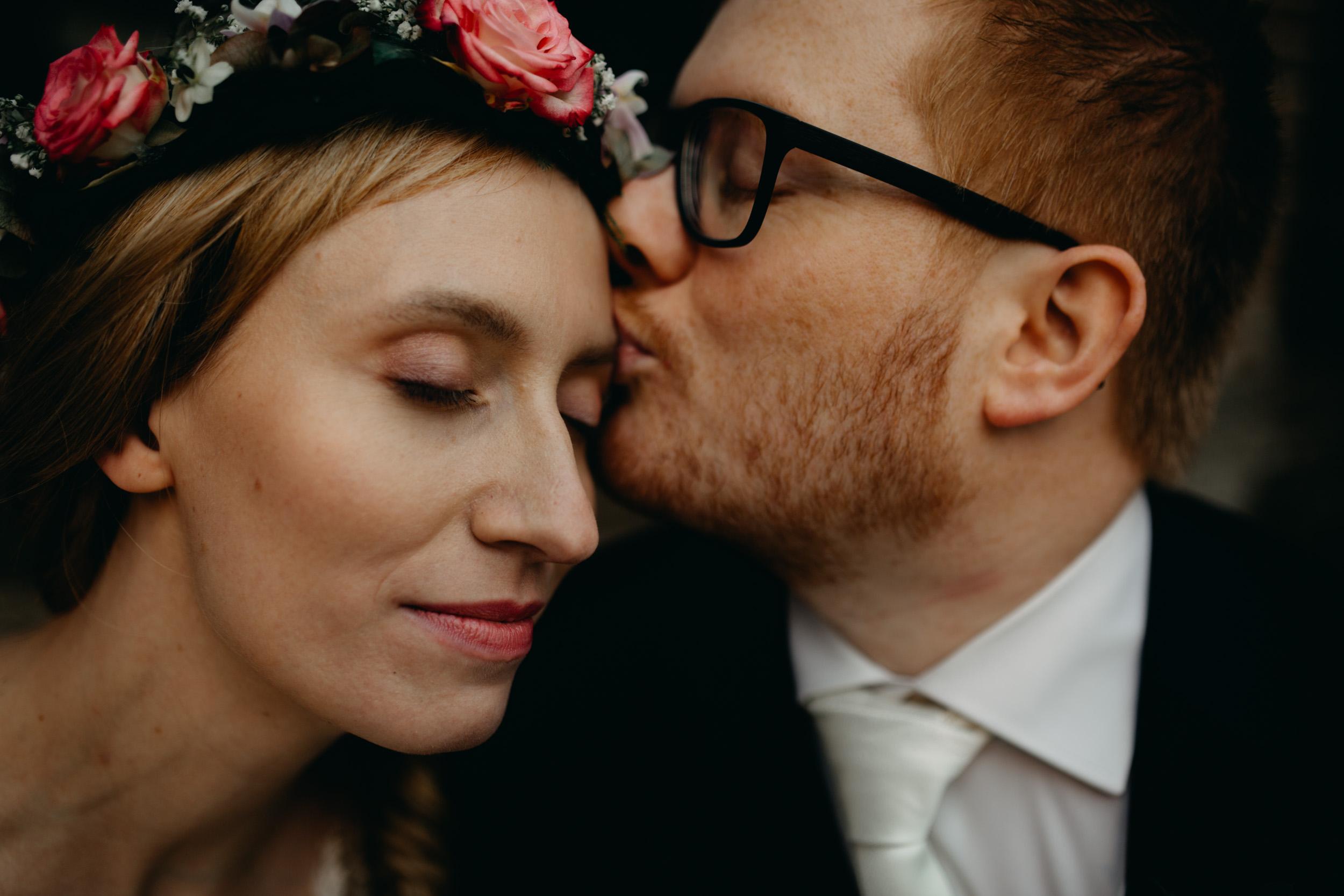herfst-bruiloft-slot-doddendael-trouwsessie
