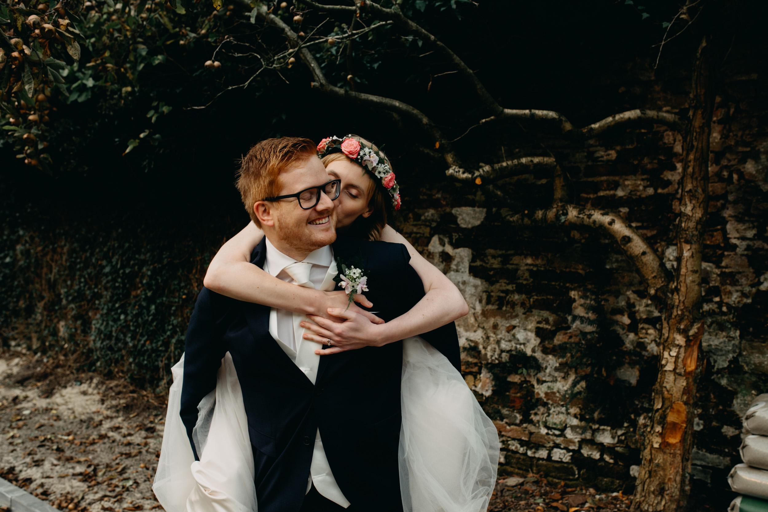 herfst-bruiloft-slot-doddendael-trouw-fotoshoot-fotosessie