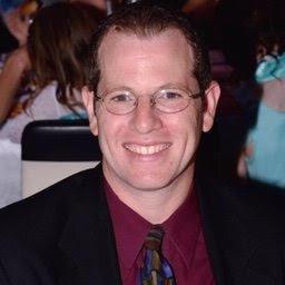 Jeff Stone