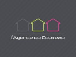 L'agence du Courreau
