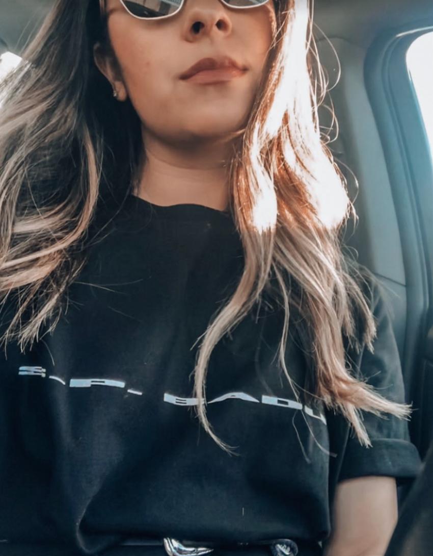 spender-badu-t-shirt-worn