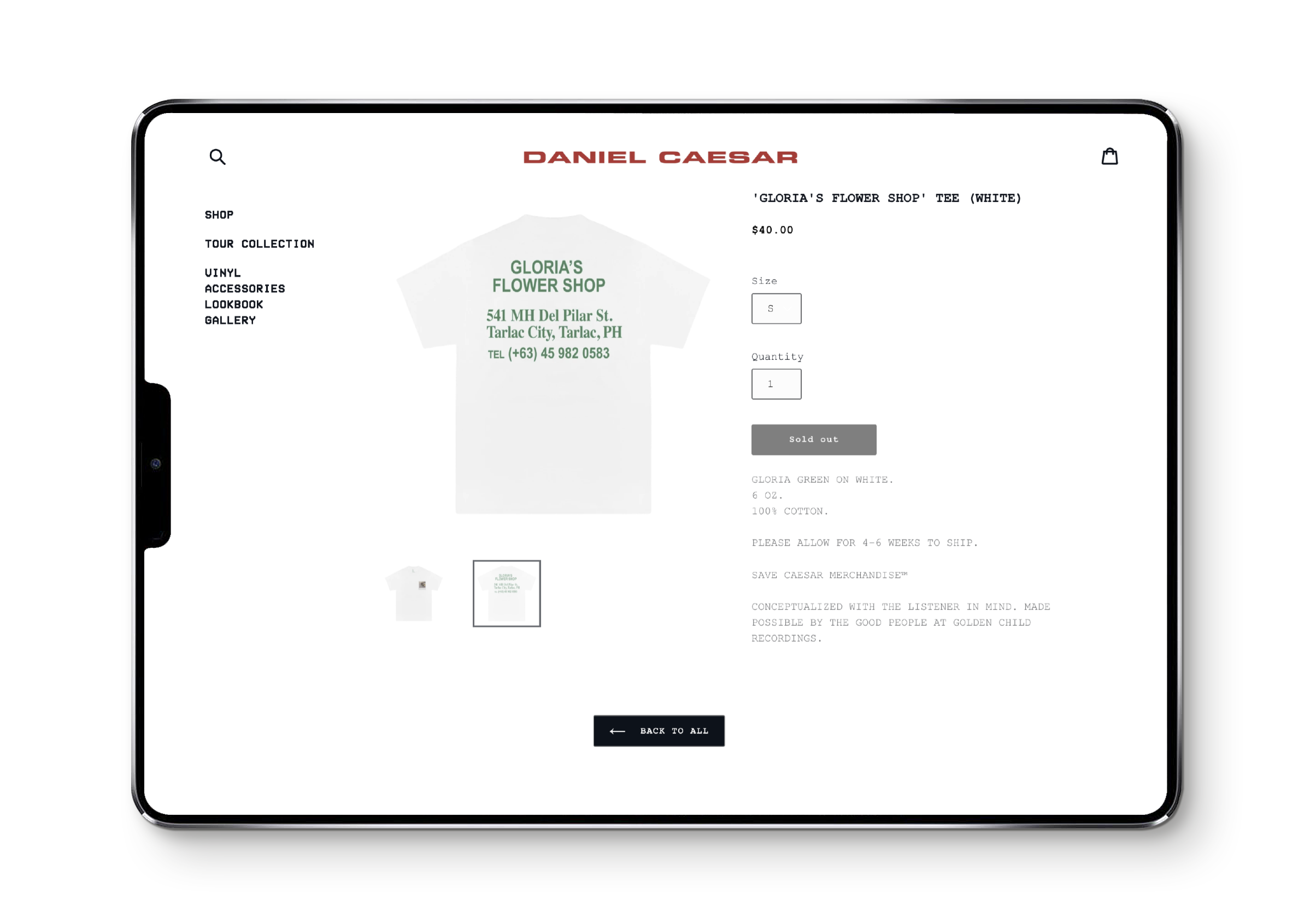 daniel-caesar-case-study-merch-website