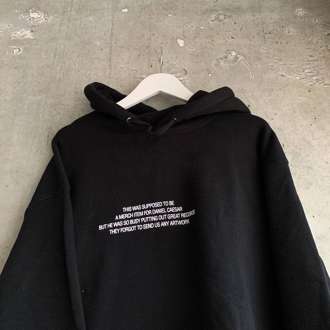 daniel-caesar-case-study-merch-hoodie