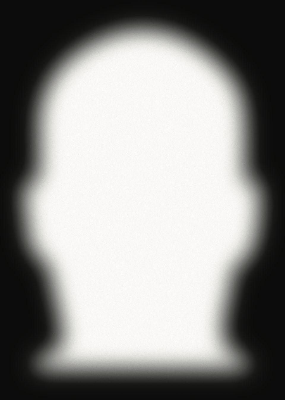 Dossier Campaign Image