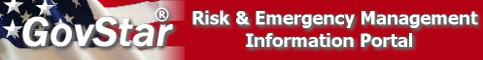 GovStar Risk and Emergency Management