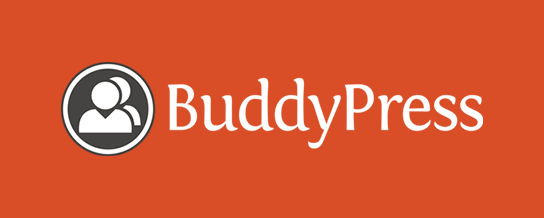 Profile Builder BuddyPress add-on