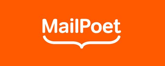 Profile Builder MailPoet add-on