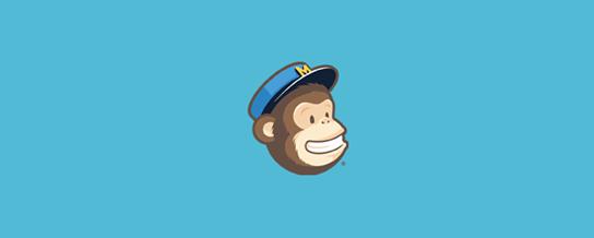 Profile Builder MailChimp add-on
