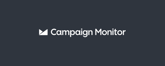 Profile Builder Campaign Monitor