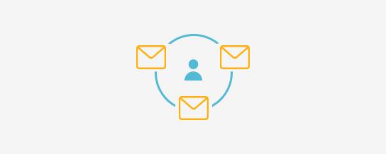 Multiple Admin E-mails