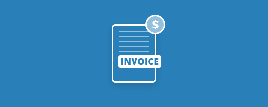 PMS Invoices add-on