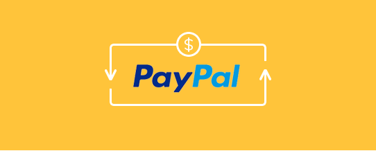Recurring Payments for PayPal Standard
