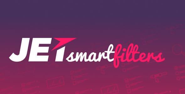JetSmart Filters