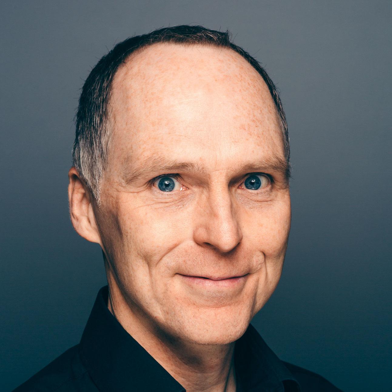 Lasse Klein