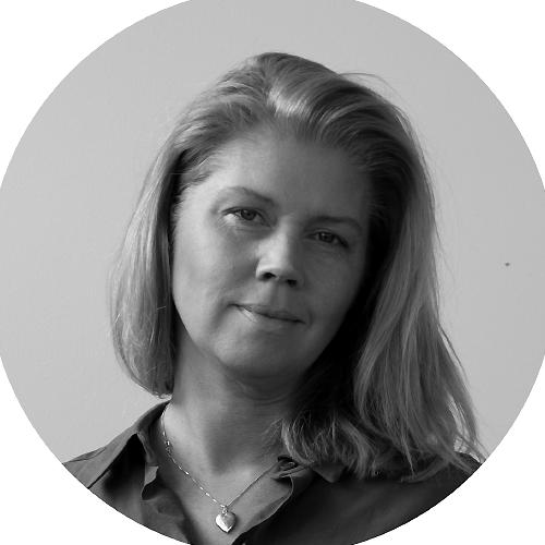 Ida Margrethe Sørensen
