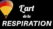logo créé par David Cam designer